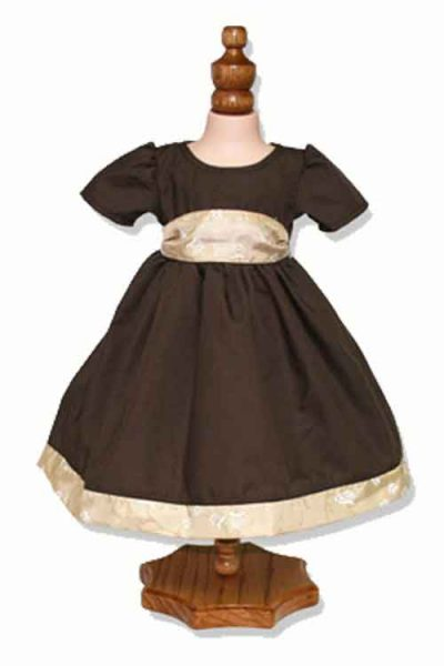 Doll Clothing 18 Inch