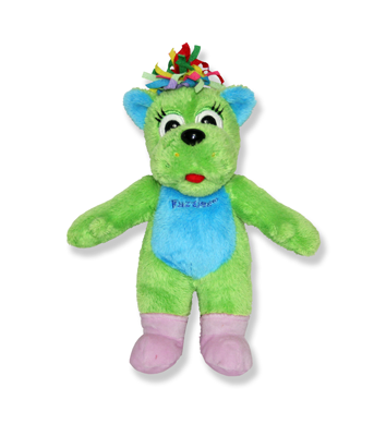 Razzles Plush Animal - 9 Inch