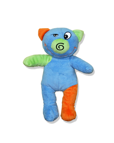 SnipPets Windle Plush Animal - 9 Inch
